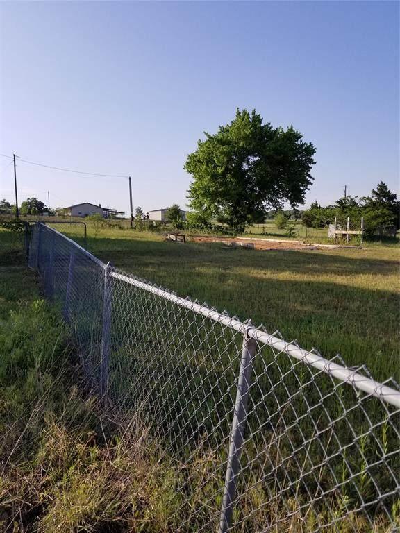 463 County Road 1695 - Photo 1