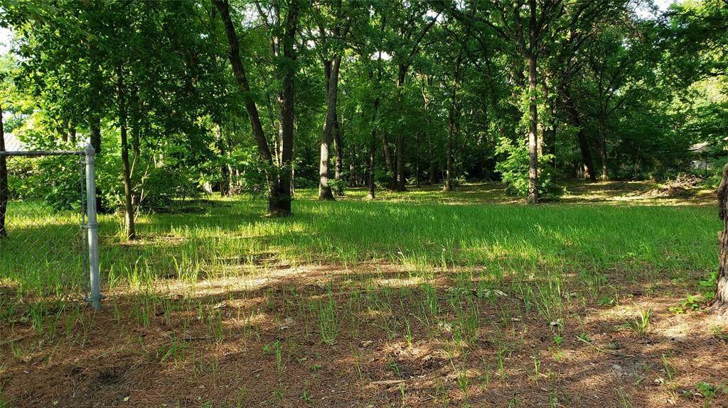 Lot 53 Island Park Drive - Photo 1