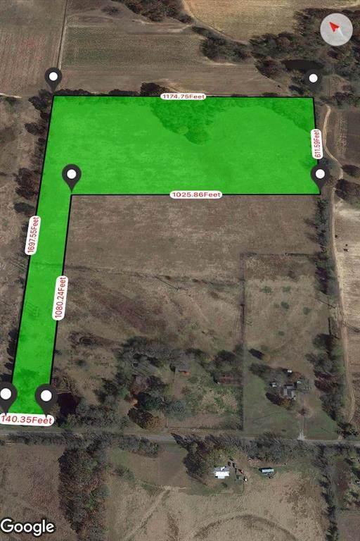 4251 Vz County Road 1110, Grand Saline, TX 75140 (MLS #14333917) :: Tenesha Lusk Realty Group