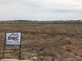 103 Addie Way, Tuscola, TX 79562 (MLS #14334719) :: Trinity Premier Properties