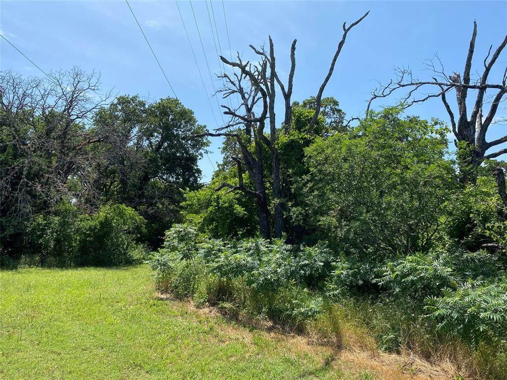 337 Mount Gilead Road - Photo 1