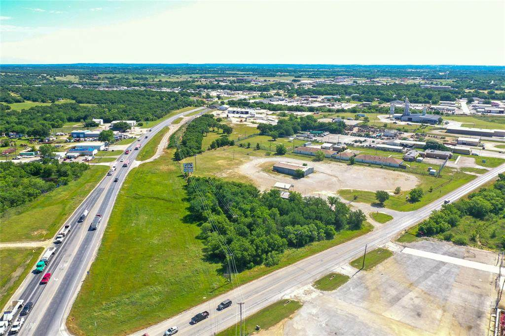 TBD Highway 380 - Photo 1