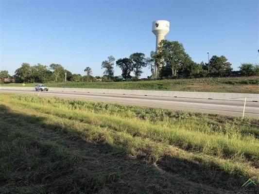 14052 County Road 411 - Photo 1