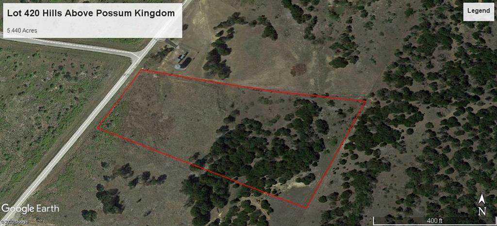 Lot 420 Canyon Wren Loop - Photo 1