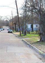 509 Moore Street - Photo 4