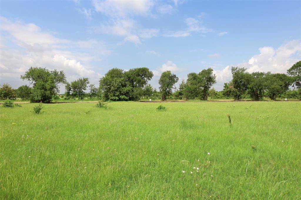 Lot 3 County Road 830 - Photo 1