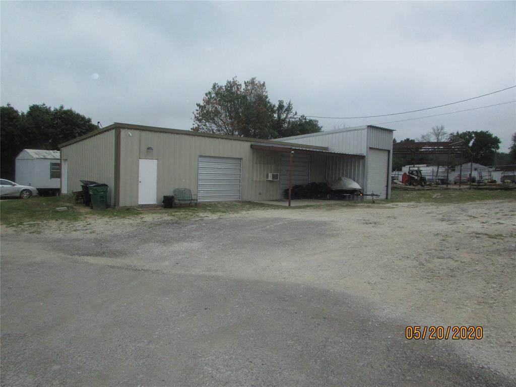 3400 Oak Trail Drive - Photo 1