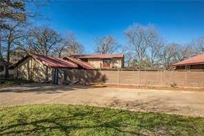 614 Mink Drive, Greenville, TX 75402 (MLS #14347239) :: Team Tiller