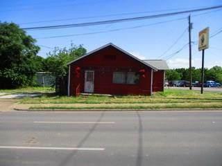 1145 E Illinois Avenue, Dallas, TX 75216 (MLS #14348416) :: Trinity Premier Properties
