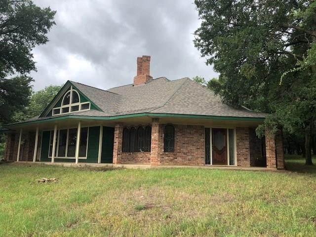 1501 Glenview Lane, Bartonville, TX 76226 (MLS #14348594) :: North Texas Team | RE/MAX Lifestyle Property