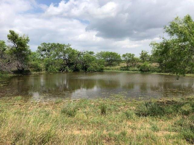 CR 266 Cr 266, Richland Springs, TX 76871 (MLS #14350929) :: All Cities USA Realty