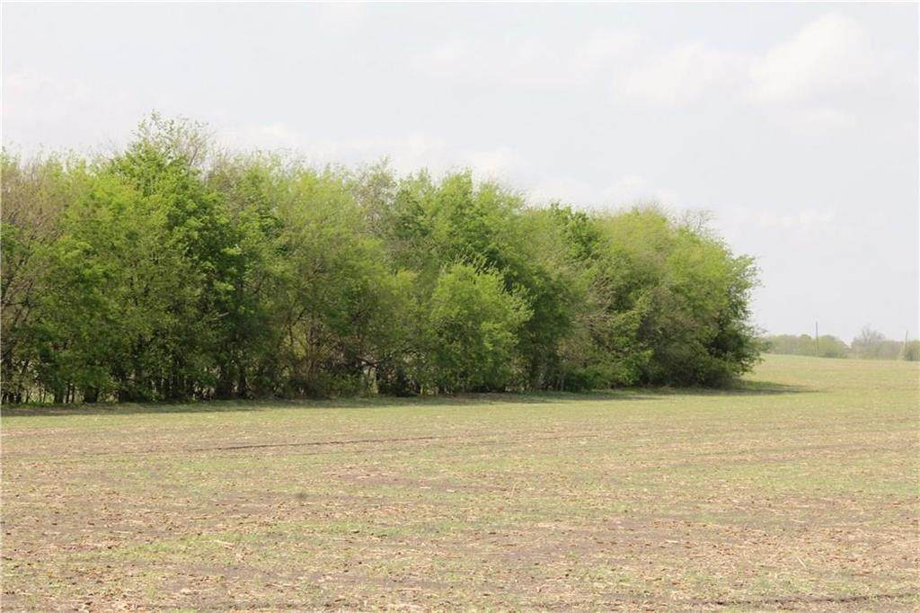 lot 16 County Rd 1143 - Photo 1