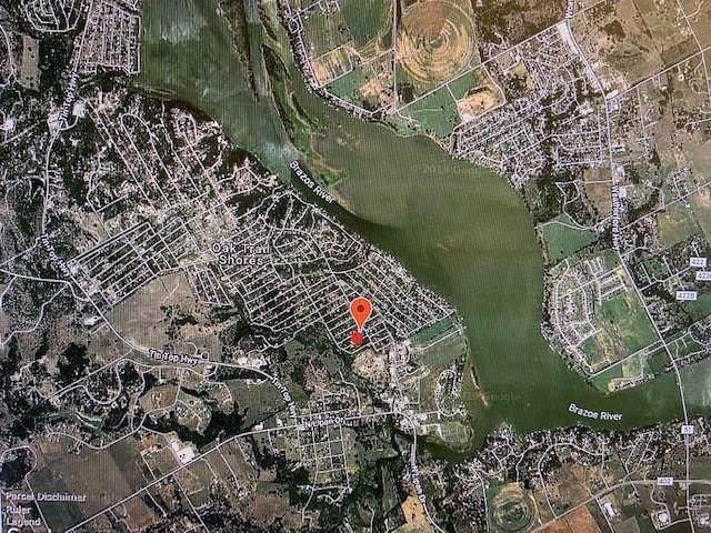 2712 Cypress Street, Granbury, TX 76048 (MLS #14352359) :: North Texas Team | RE/MAX Lifestyle Property