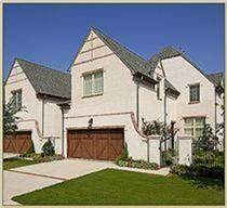 809 Snowshill Trail, Coppell, TX 75019 (MLS #14352891) :: The Rhodes Team