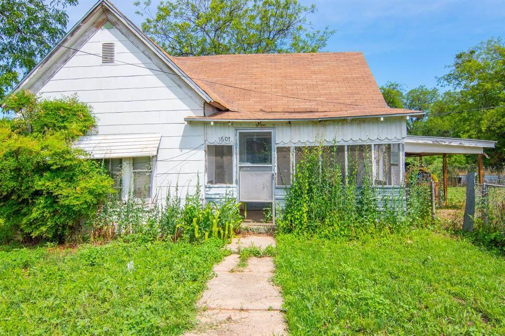 1607 Melwood Avenue - Photo 1