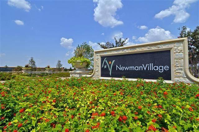 11318 Riverhill Road, Frisco, TX 75033 (MLS #14354239) :: Robbins Real Estate Group
