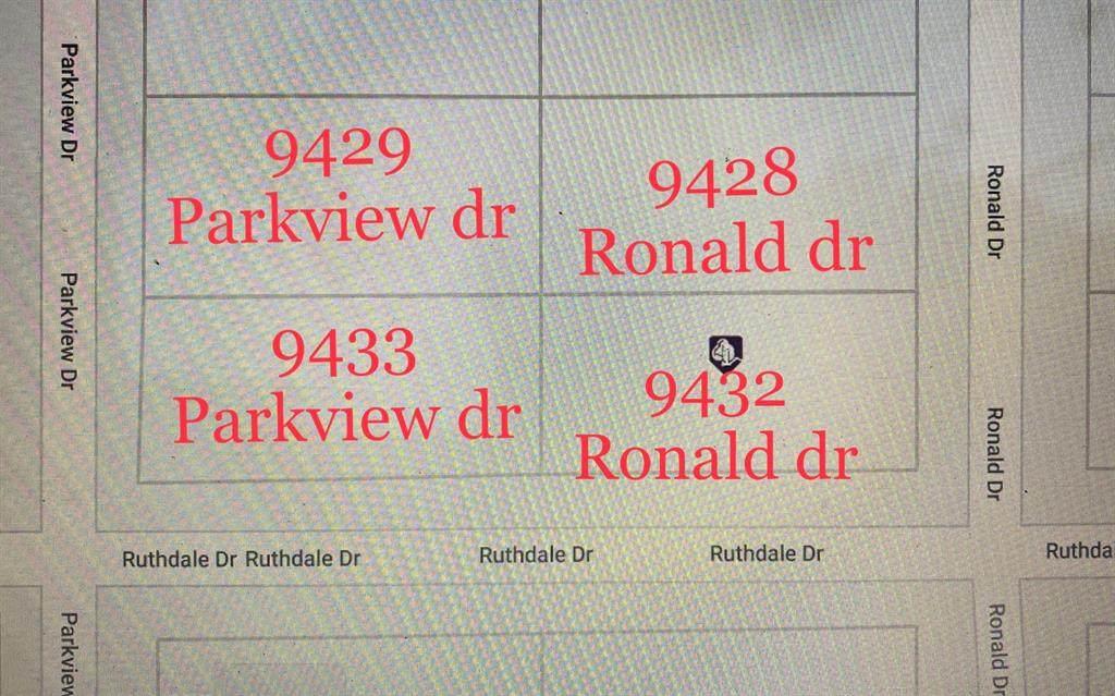 9432 Ronald Drive - Photo 1