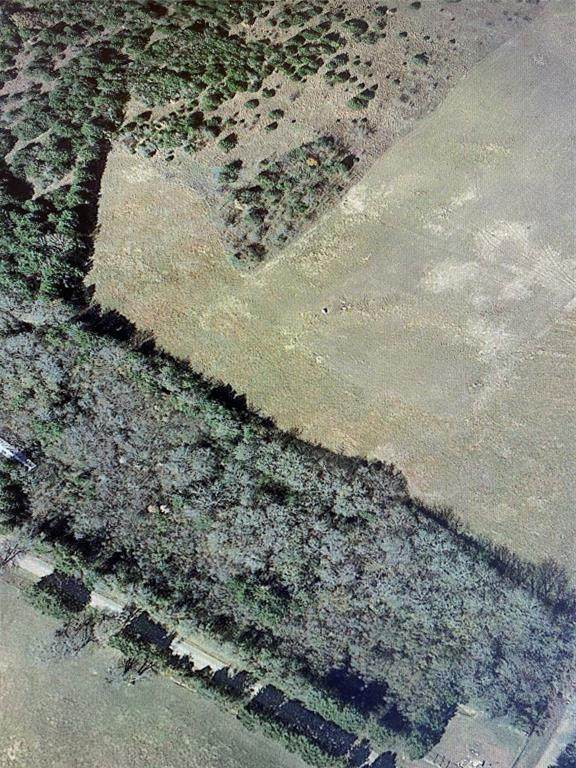TBD County Rd 3209, Campbell, TX 75422 (MLS #14356425) :: The Rhodes Team