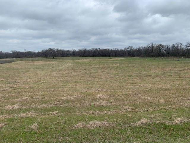191 County Road 3594, Paradise, TX 76073 (MLS #14357607) :: The Mauelshagen Group