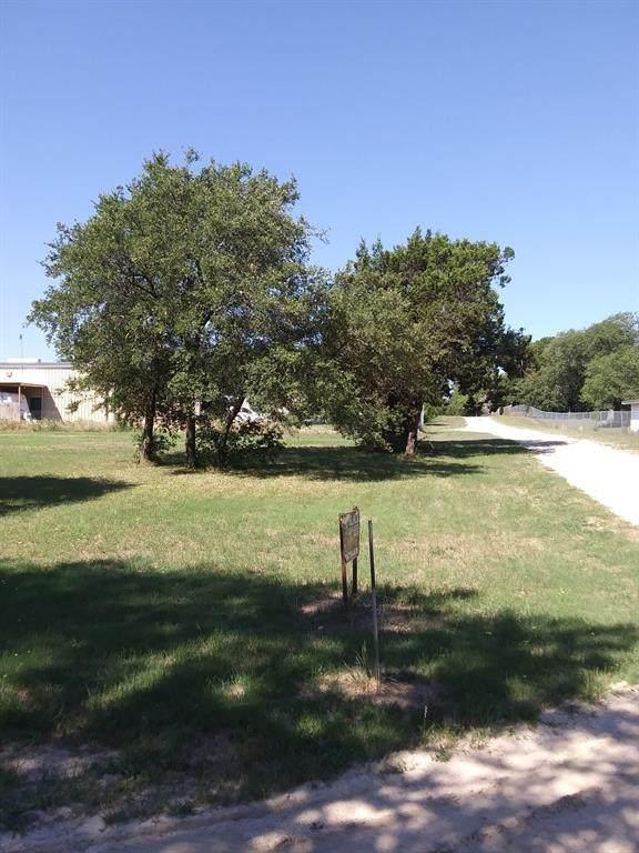 TBD County Rd 1757, Laguna Park, TX 76531 (MLS #14357798) :: RE/MAX Pinnacle Group REALTORS