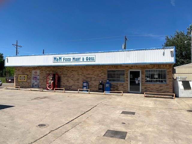 6895 Us Highway 271 - Photo 1