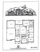 361 Berkeley Drive, Waxahachie, TX 75167 (MLS #14359799) :: Trinity Premier Properties