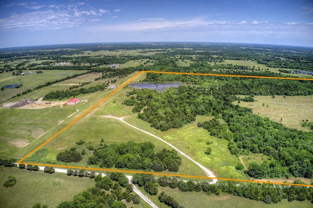 Tract11 County Road 4111 - Photo 1