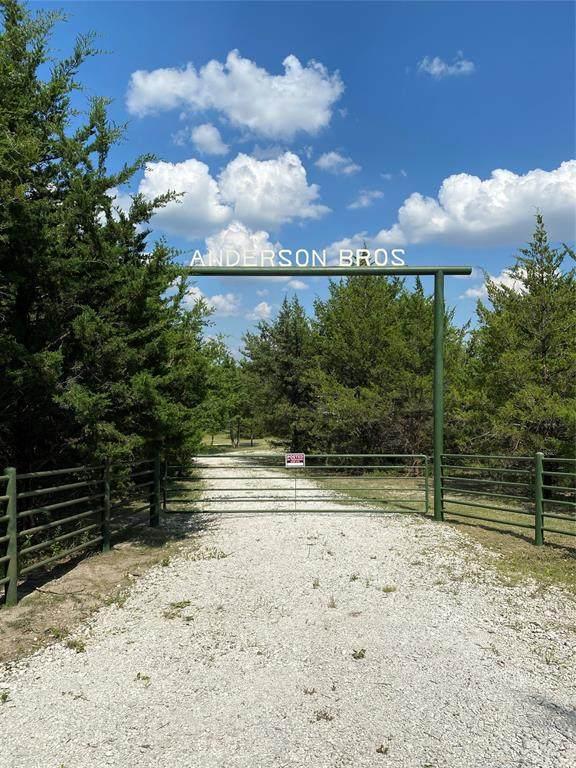 277 County Road 2999 - Photo 1