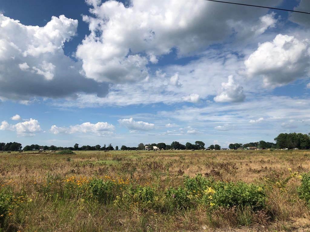 14252 County Road 452 - Photo 1