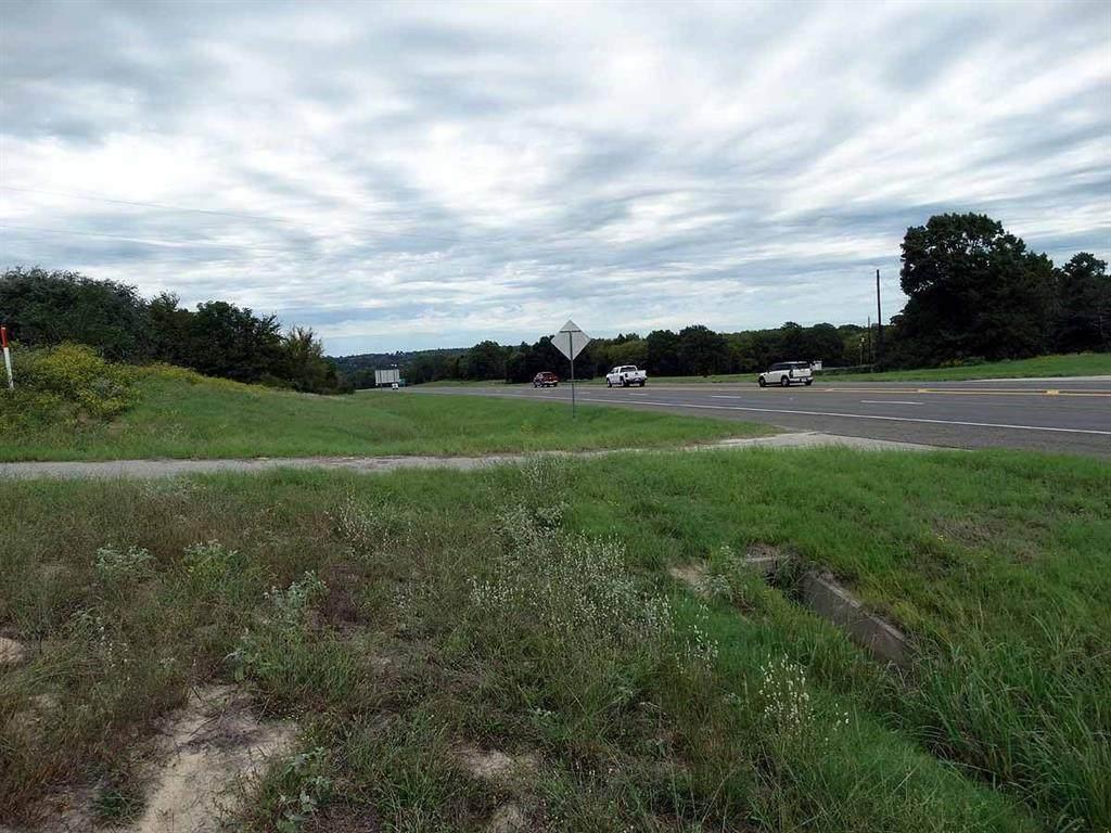 0 County Road 1504 - Photo 1
