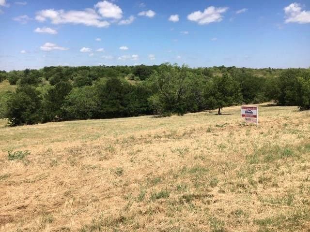 2259 Alyssum, Cedar Hill, TX 75104 (MLS #14365044) :: The Hornburg Real Estate Group