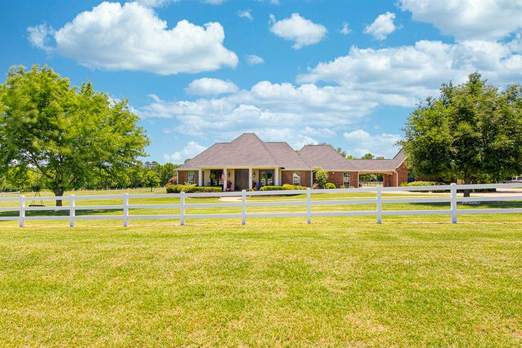 23971 Stallion Park Place - Photo 1