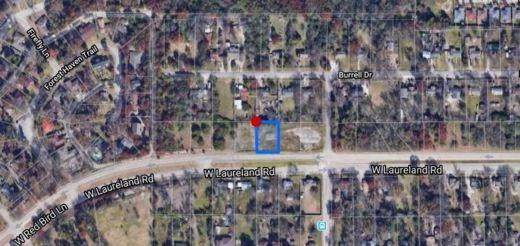 523 W Laureland Road, Dallas, TX 75232 (MLS #14367607) :: The Paula Jones Team | RE/MAX of Abilene