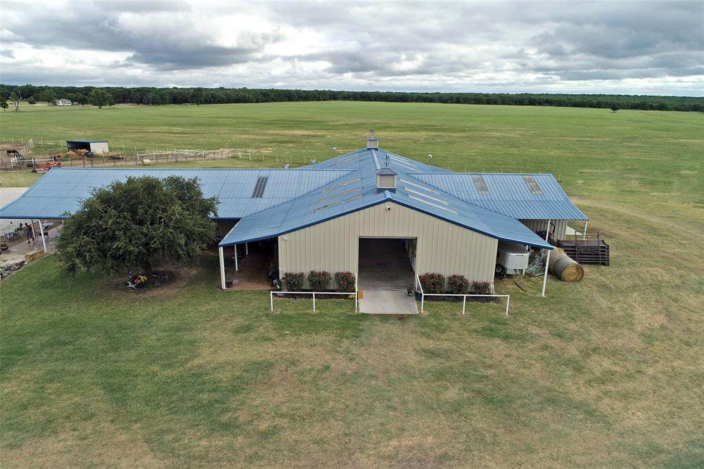 3133 Highway 36 (25 Ac Trac - Photo 1