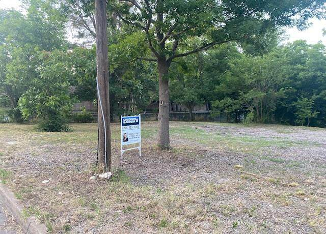 603 S Walnut Street, Cleburne, TX 76033 (MLS #14368366) :: Robbins Real Estate Group