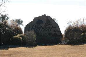 8409 Darley Court S, Cleburne, TX 76033 (MLS #14369645) :: Potts Realty Group