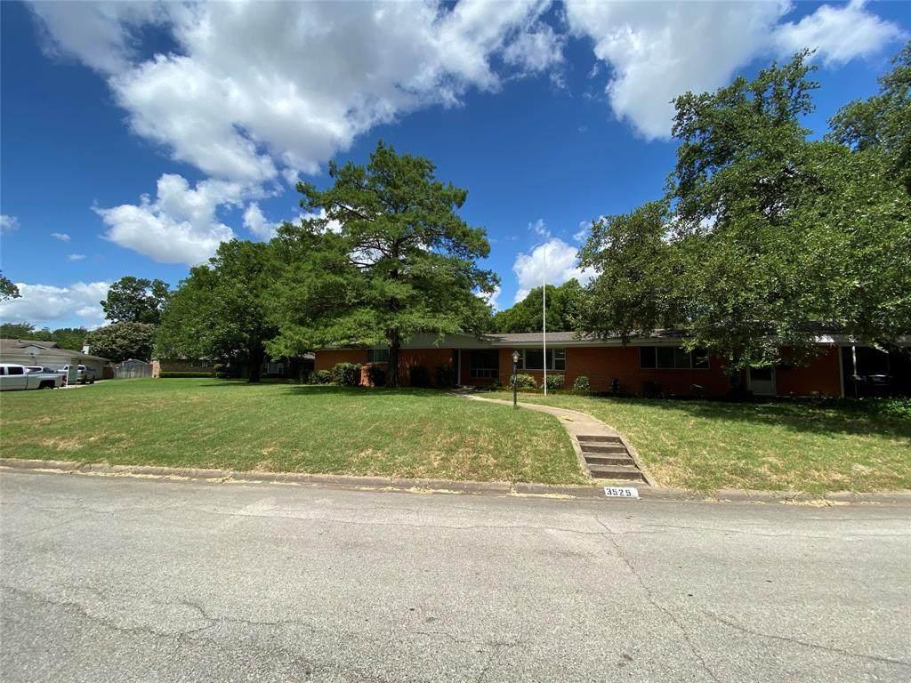 3525 Chaffin Drive - Photo 1