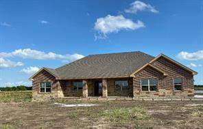 1213 Durham Lane, Cleburne, TX 76033 (MLS #14371083) :: The Paula Jones Team | RE/MAX of Abilene