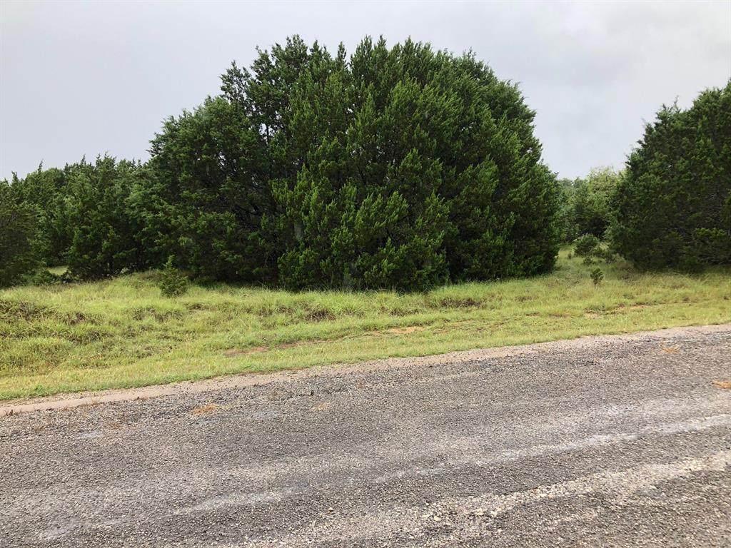 23041 Prairie Drive - Photo 1