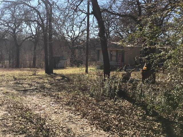 556 Cr 324 Road, Forestburg, TX 76239 (MLS #14371860) :: ACR- ANN CARR REALTORS®