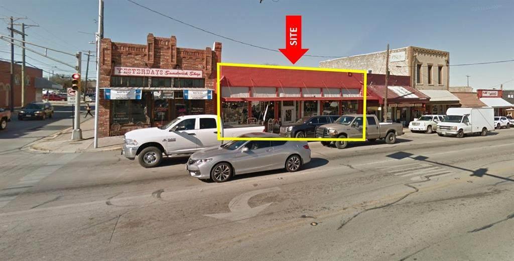 203-205 Main Street - Photo 1