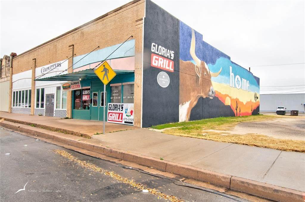 228 Chestnut Street - Photo 1