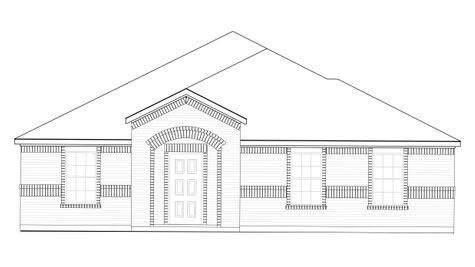 2506 Renaissance Circle, Denison, TX 75020 (MLS #14376205) :: The Kimberly Davis Group