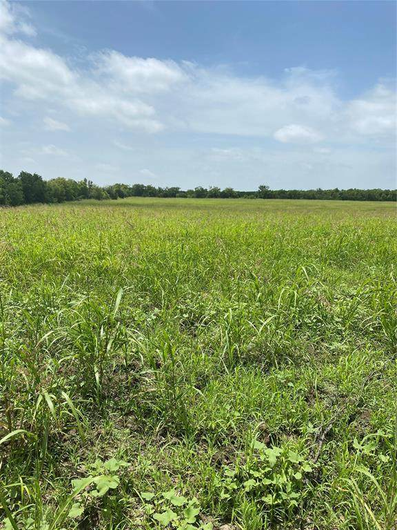 TBD County Road 1129, Godley, TX 76044 (MLS #14376215) :: The Rhodes Team