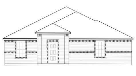 2104 Renaissance Drive, Denison, TX 75020 (MLS #14376235) :: The Kimberly Davis Group