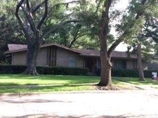 3328 Dothan Lane, Dallas, TX 75229 (MLS #14376673) :: All Cities USA Realty