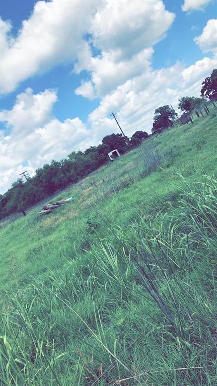 1Ac TBD Hwy 183 - Photo 1