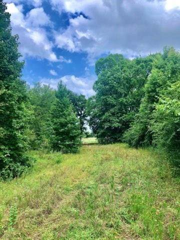 43.3 ac Country Road 1409 - Photo 1