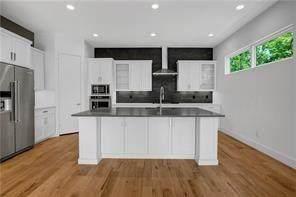 2405 Douglas Avenue, Dallas, TX 75219 (MLS #14380860) :: Tenesha Lusk Realty Group