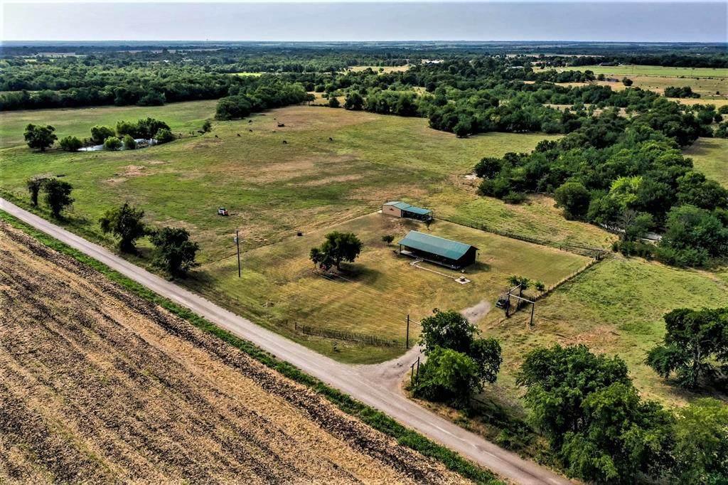 509 County Road 3135 - Photo 1